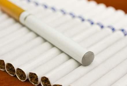 Studiu: tigara electronica poate fi de 15 ori mai toxica decat tigaretele clasice