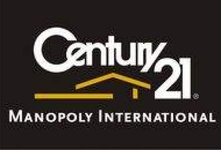Century 21 isi extinde reteaua de agentii imobiliare. Taxa pentru franciza: 5.000 euro