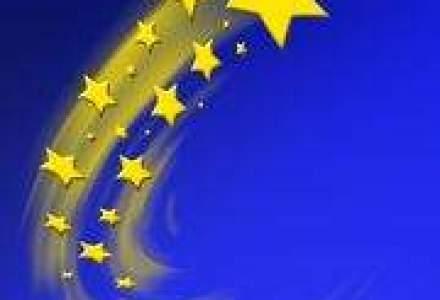 Ministrii de finante din Euroland aleg in februarie un nou vicepresedinte la BCE