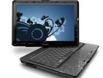 Piata tabletelor PC ar putea...