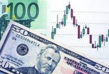 Fondul Proprietatea, pe Bursa din Viena. Lectia cehilor