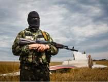 UE indeamna Rusia sa inceteze...