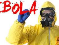 OMS: Situatia epidemiei de...