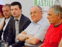Ionut Vulpescu, de Ziua...