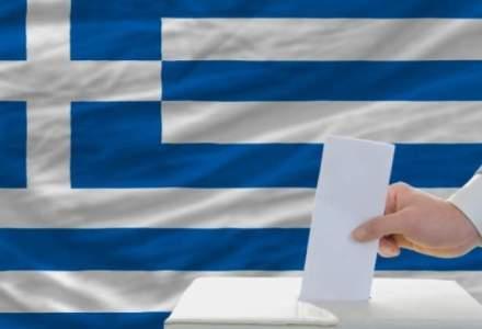Alegeri legislative in Grecia: 5 scenarii de impact ale scrutinului elen asupra Uniunii Europene