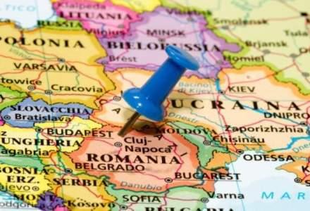 Peste 5.000 de turisti germani vor veni in acest an in Romania special pentru a vedea ursi si lupi