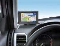 Piata de GPS-uri in 2010:...