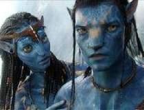 China scoate Avatar 3-D din...