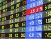 Derivatele pe Dow Jones intra...