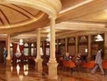 Cel mai luxos hotel de 5...
