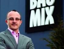 Baumix a intrat in insolventa