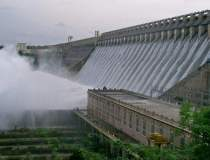 Hidroelectrica a avut anul...
