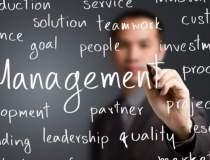 Nu orice manager este un...
