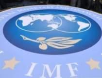 Delegatia FMI, discutii...