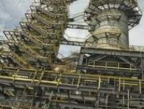 Arcelor Mittal, amendata in...