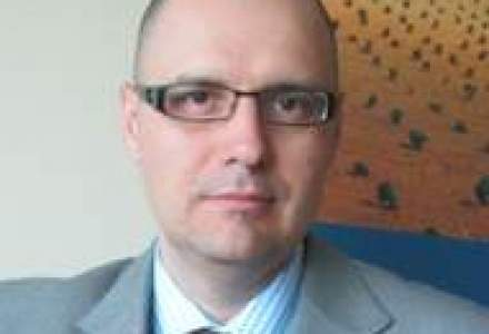 Daniel Anghel PwC: Consumption will not pick up in 2010