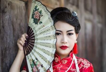 Vacanta in China, o tara a superlativelor din care pleci cu un record de amintiri