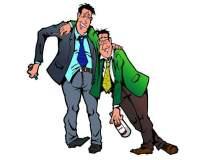 Criza financiara, explicata...
