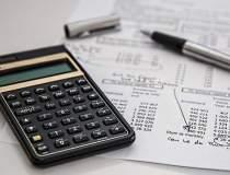 Loteria bonurilor fiscale,...