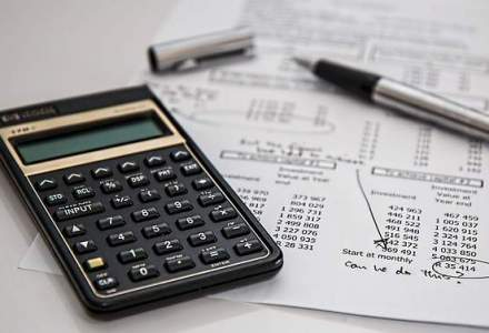 Loteria bonurilor fiscale, disecata in mediul privat: Nu consumatorul trebuie sa rezolve probleme fiscale, ci ANAF