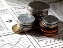 Comisia Europeana: Deficitele...