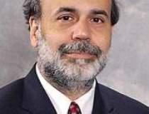 Bernanke asteapta confirmarea...