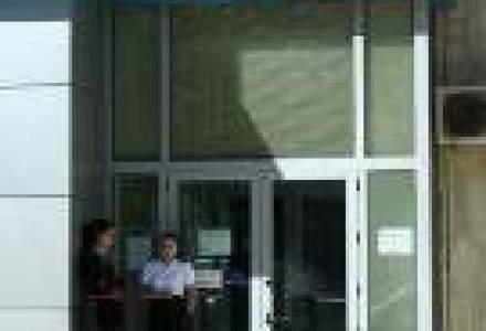Emporiki Bank taie dobanzile la creditele ipotecare si de nevoi personale in lei
