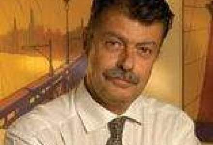 Avocatii de la NNDKP ridica miza pe insolventa