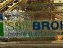 SSIF Broker Cluj, cu gandul...