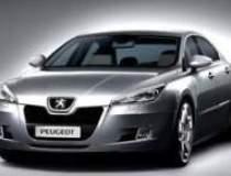 Peugeot vede in China o piata...
