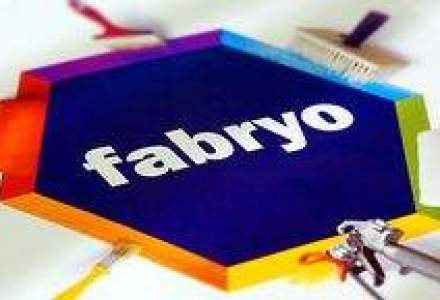 Presage va realiza comunicarea corporate pentru Fabryo