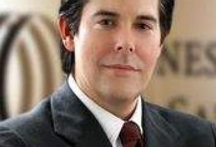 Jones Lang LaSalle appoints Troy Javaher to head Bucharest office