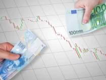 Planurile Banca Transilvania...