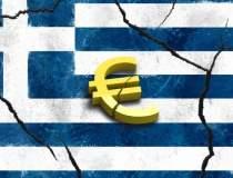 Tsipras si domino-ul datoriei...