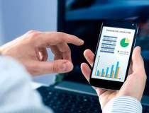 Top 10 aplicatii financiare...