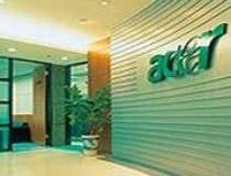 Acer va lansa un magazin de...