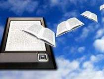 Will e-readers be the next...