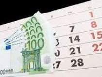 Fondul de pensii AZT Viitorul...