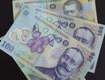 Midday Forex: EUR/RON stays...