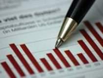Optimism de la FMI: Estimari...