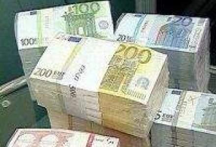 "BCE se declara ""serios"" ingrijorata de deteriorarea finantelor publice din zona euro"
