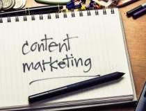 Noua stea a marketingului:...