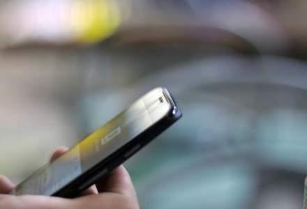 Strategy Analytics: Android a fost instalat pe mai mult de miliard de dispozitive doar in 2014