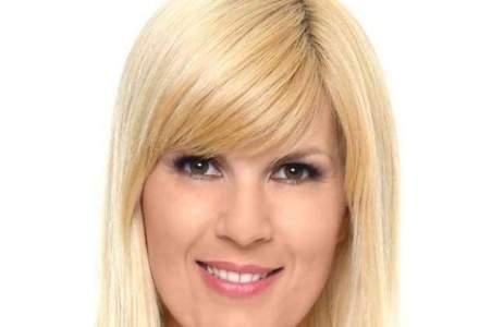 Dosarul Gala Bute: Stefan Lungu, fost consilier al Elenei Udrea, printre cei dusi la DNA