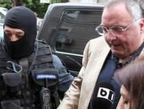 Dan Adamescu, condamnat 4 ani...