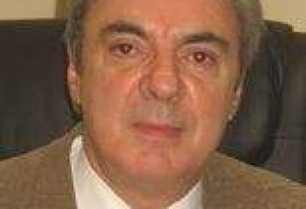 Un nou director general pentru Accor Hospitality Romania