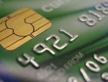 OTP Bank vrea sa treaca toate...