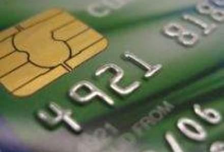 OTP Bank vrea sa treaca toate cardurile pe cip in al doilea semestru