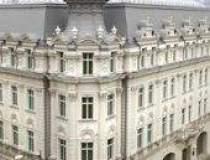 Cum arata cel mai nou hotel...
