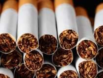 Exporturi de tigari duble in...